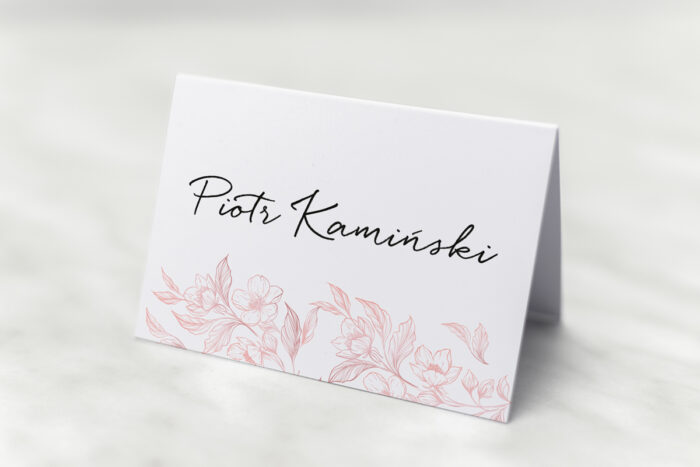 winietka-slubna-do-zaproszenia-z-nawami-delikatne-kwiaty-pudrowe-papier-matowy