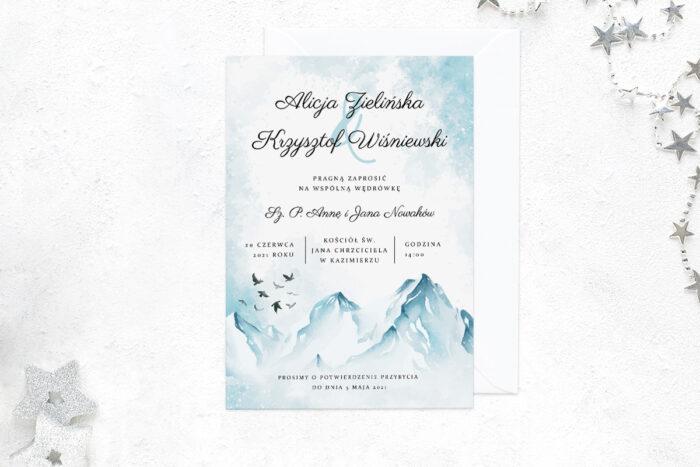 zaproszenie-slubne-jednokartkowe-zimowy-widok-papier-matowy-koperta-bez-koperty