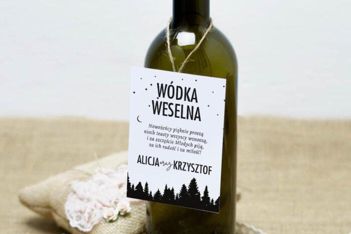 zawieszka-na-alkohol-do-zaproszen-boho-czerwoneeco-las-dodatki-szn_jutowy-papier-eco