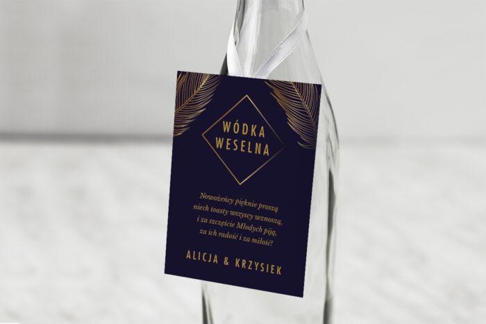 zawieszka-na-alkohol-do-zaproszenia-geometryczne-nowoczesne-tropikalne-ciemne-dodatki-zawieszka-papier-matowy