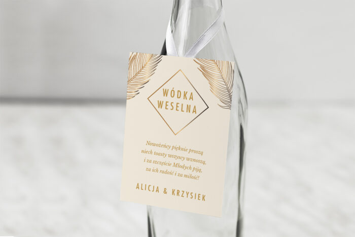 zawieszka-na-alkohol-do-zaproszenia-geometryczne-nowoczesne-tropikalne-jasne-dodatki-zawieszka-papier-matowy