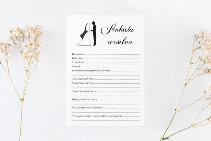 ankieta-weselna-pasujaca-do-zaproszenia-blackwhite-papier-satynowany