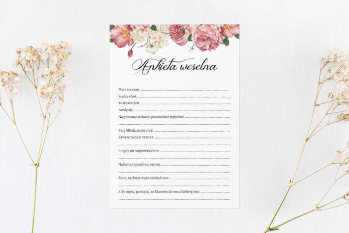 ankieta-weselna-pasujaca-do-zaproszenia-boho-eco-rozane-papier-satynowany