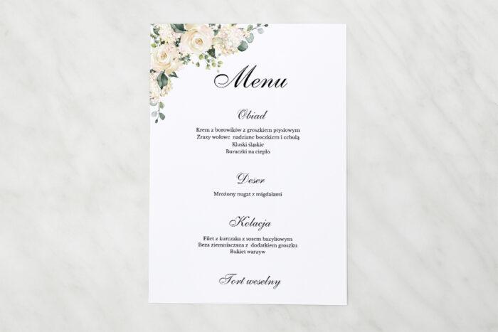 menu-weselne-geometryczne-hortensje-papier-matowy