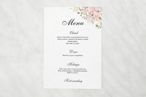 menu-kwiatowe-galazki-wzor-16-rozowe-roze