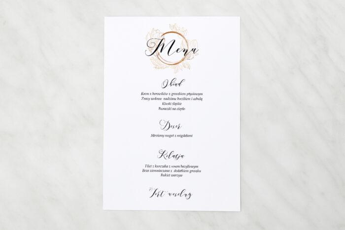 menu-weselne-pasujace-do-zaproszenia-z-szyfonowa-wstazka-magnolia-papier-matowy