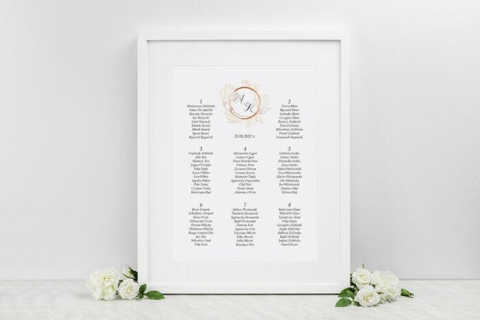 plan-stolow-weselnych-do-zaproszenia-z-szyfonowa-wstazka-magnolia-dodatki-ramka-papier-matowy