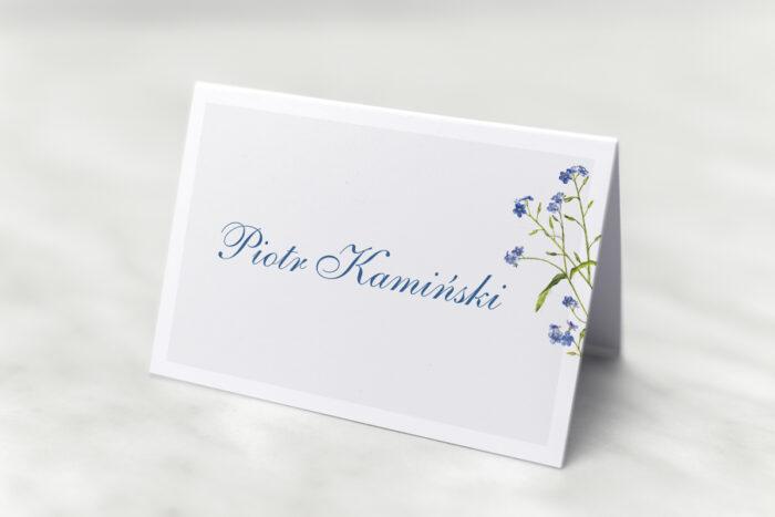 winietka-minimalistyczne-z-kwiatem-niezapominajka-papier-matowy