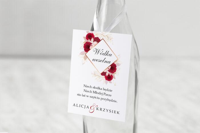 zawieszka-na-alkohol-do-zaproszenia-geometryczne-kwiaty-pasowe-roze-dodatki-zawieszka-papier-matowy