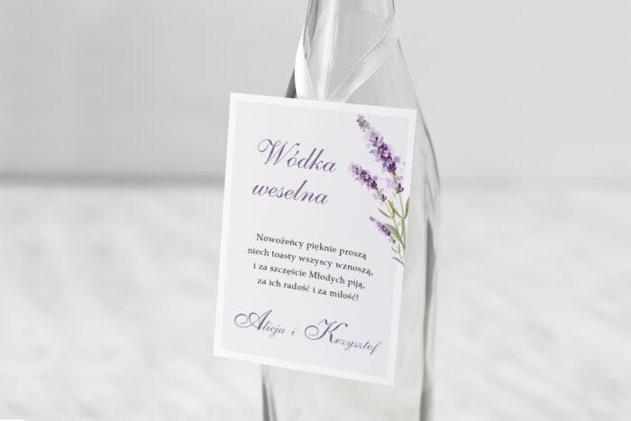 zawieszka-slubna-na-alkohol-minimalistyczne-z-kwiatem-lawenda-papier-matowy-dodatki-zawieszka