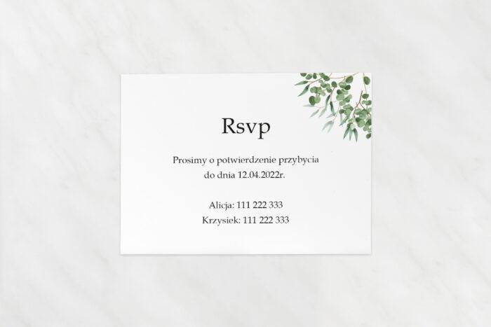 dodatkowa-karteczka-do-zaproszen-ze-sznurkiem-eukaliptus-papier-matowy
