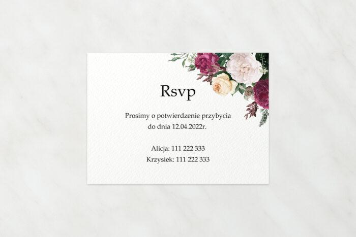 dodatkowa-karteczka-do-zaproszen-ze-sznurkiem-piwonie-papier-matowy