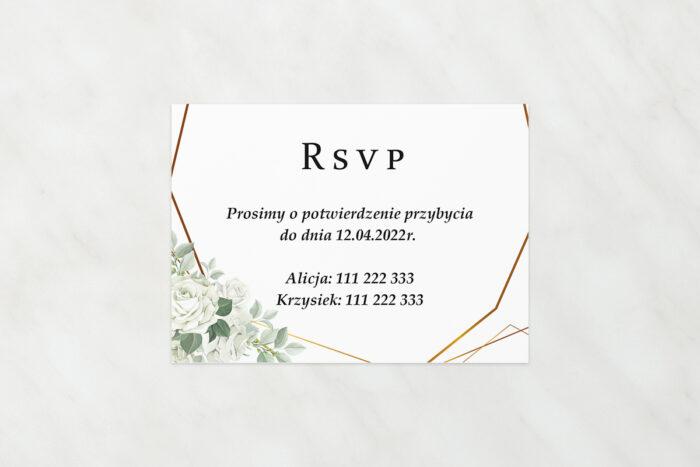 dodatkowa-karteczka-do-zaproszen-pionowe-ze-wstazka-biale-roze-papier-matowy