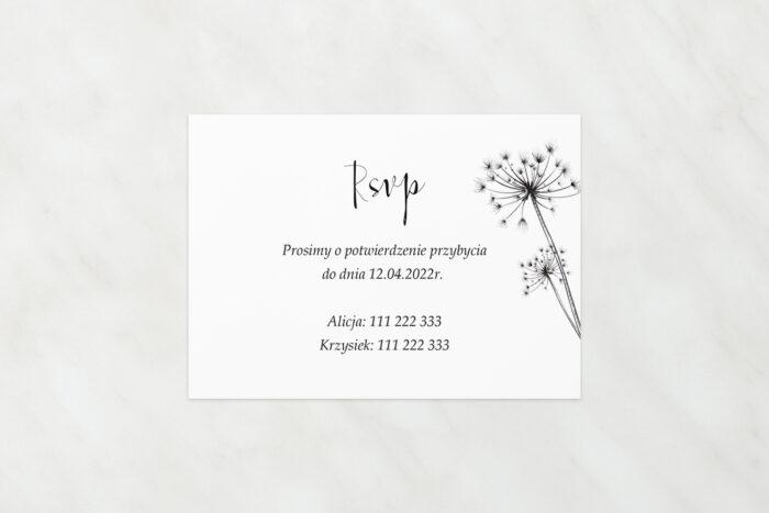 rsvp-do-zaproszen-bukiet-ze-wstazka-dmuchawce-papier-satynowany