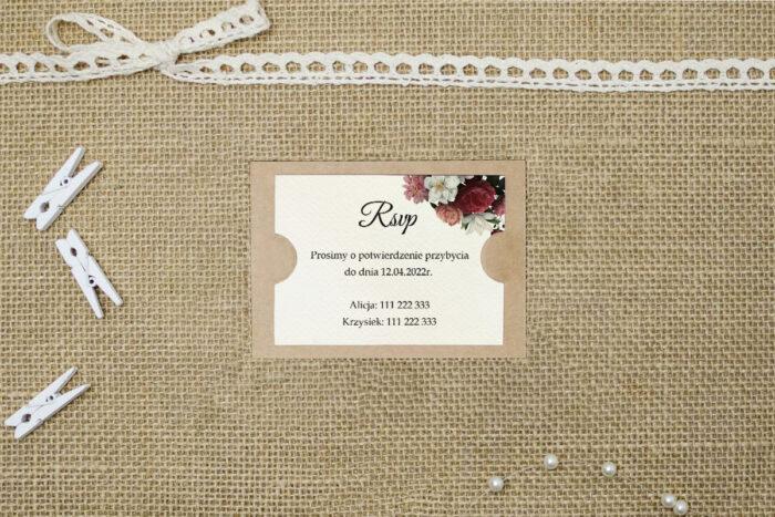 dodatkowa-karteczka-do-zaproszen-boho-eleganckie-czerwono-bialy-bukiet-papier-matowy-podkladki-ecowkladka