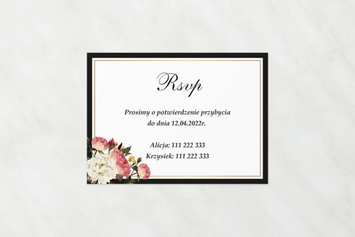 dodatkowa-karteczka-do-zaproszenia-z-lakiem-szykowne-z-rozami-papier-matowy