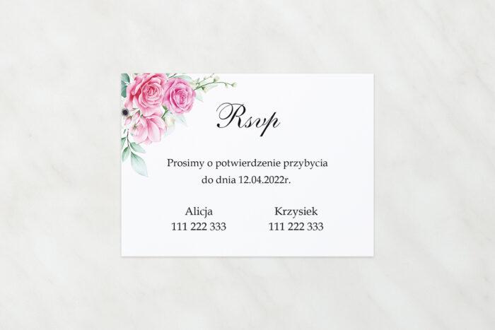 dodatkowa-karteczka-do-zaproszen-geometryczne-kwiaty-rozowe-roze-papier-satynowany
