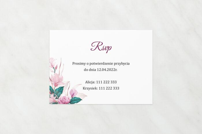 rsvp-do-zaproszen-geometryczne-serce-rozowe-kwiaty-papier-satynowany