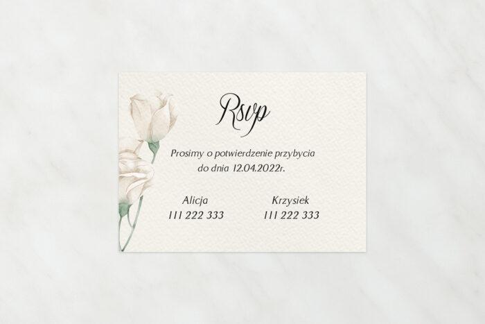 dodatkowa-karteczka-do-zaproszen-kwiatowe-galazki-biale-roze-papier-matowy