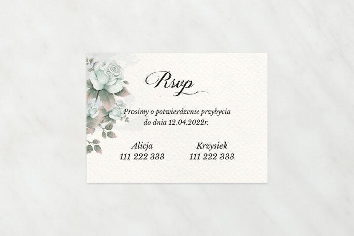 dodatkowa-karteczka-do-zaproszen-ze-zdjeciem-i-sznurkiem-blekitne-roze-papier-matowy