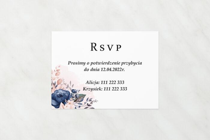 dodatkowa-karteczka-do-zaproszen-pionowe-ze-wstazka-granatowy-akcent-papier-matowy