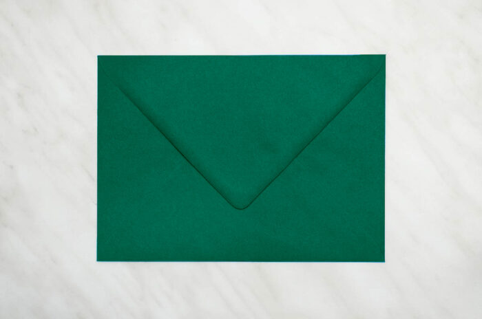koperta-b6-zielona-10-szt-do-zaproszen-slubnych