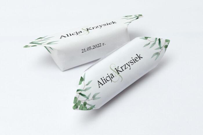 krowki-slubne-1-kg-ze-sznurkiem-eukaliptus-papier-papier60g