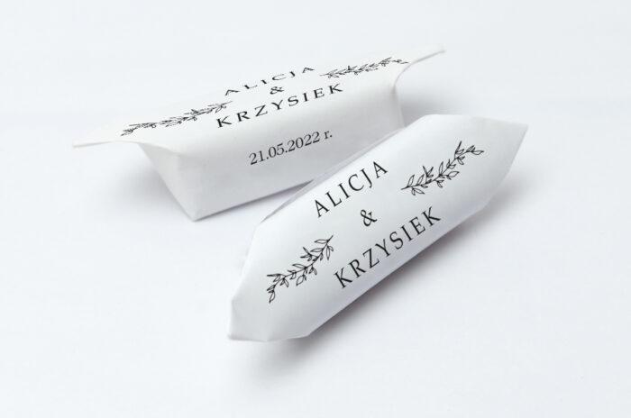 krowki-slubne-1-kg-do-zaproszenia-minimalistyczne-delikatne-papier-papier60g