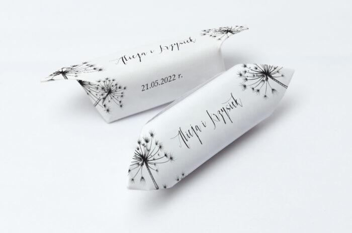 krowki-slubne-1-kg-bukiet-ze-wstazka-dmuchawce-papier-papier60g