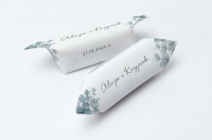 krowki-slubne-1-kg-bukiet-ze-wstazka-eukaliptus-papier-papier60g