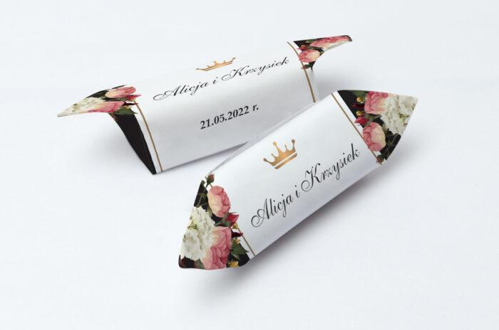 krowki-slubne-1-kg-do-zaproszenia-z-lakiem-szykowne-z-rozami-papier-papier60g