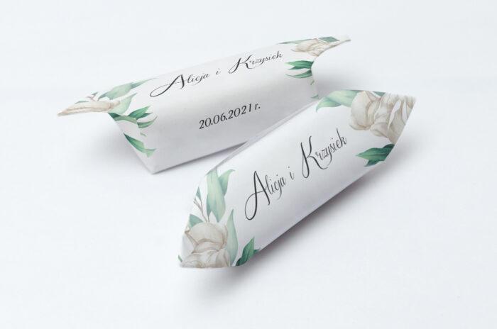 krowki-slubne-kwiatowe-galazki-biale-roze-papier-papier60g