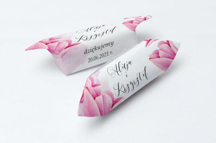 krowki-slubne-1-kg-do-zaproszenia-namalowane-kwiaty-tulipanowe-papier-papier60g