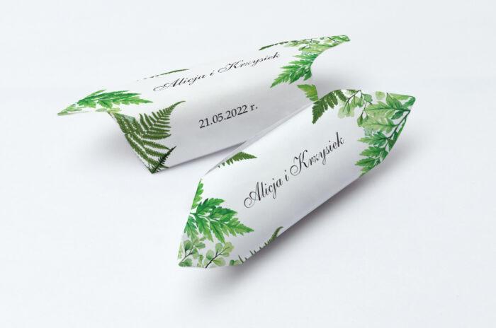 krowki-slubne-1-kg-do-zaproszenia-z-koleczkiem-na-sznurku-jutowym-paprocie-papier-papier60g