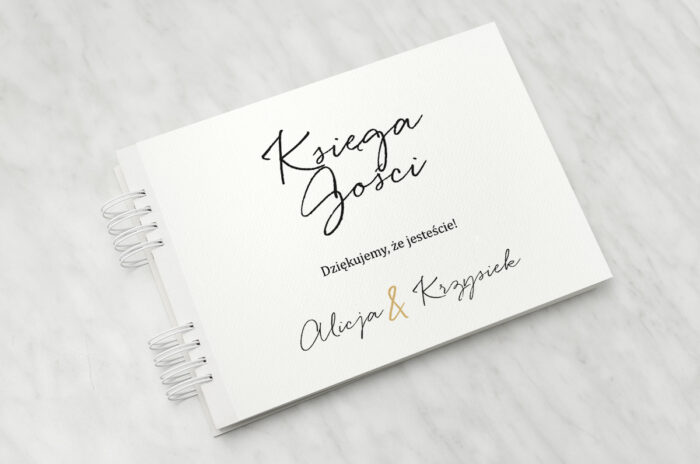 ksiega-gosci-do-zaproszenia-minimalistyczne-ze-zlotem-eleganckie-papier-matowy-dodatki-ksiega-gosci