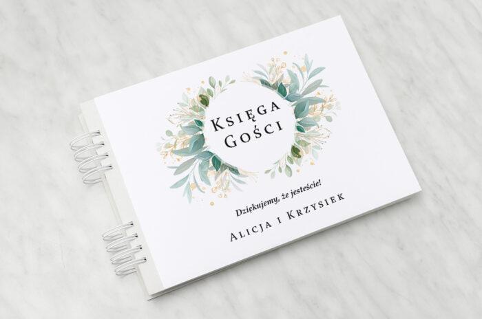 ksiega-gosci-slubnych-do-zaproszenia-pionowe-ze-wstazka-listki-ze-zlotem-papier-matowy-dodatki-ksiega-gosci