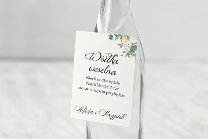 zawieszka-na-alkohol-kwiatowe-galazki-bialo-zolty-bukiet-papier-satynowany-dodatki-zawieszka_jutowa