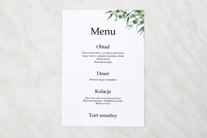 menu-weselne-do-zaproszenia-ze-sznurkiem-eukaliptus-papier-matowy