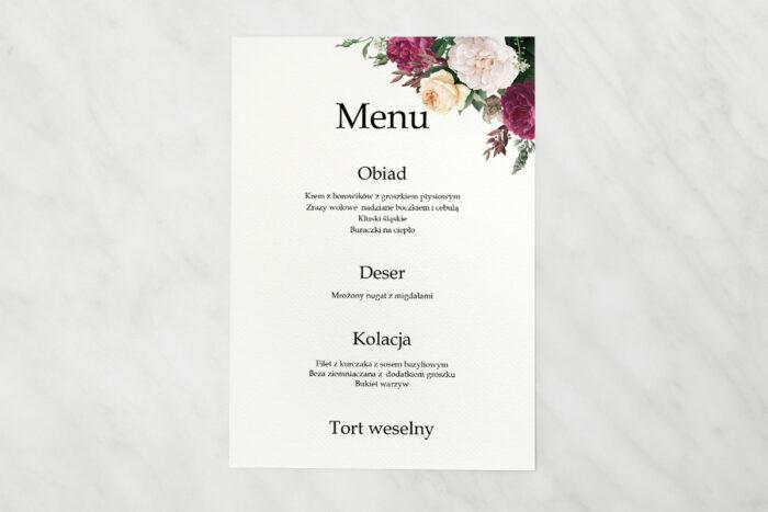 menu-weselne-do-zaproszenia-ze-sznurkiem-piwonie-papier-matowy
