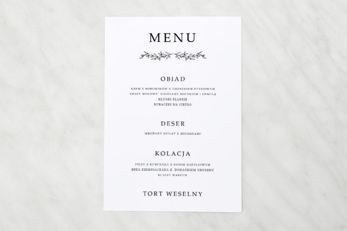 menu-weselne-do-zaproszenia-minimalistyczne-delikatne-papier-matowy