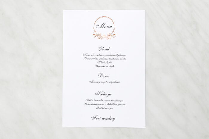 menu-weselne-do-zaproszenia-minimalistyczne-ornament-papier-matowy