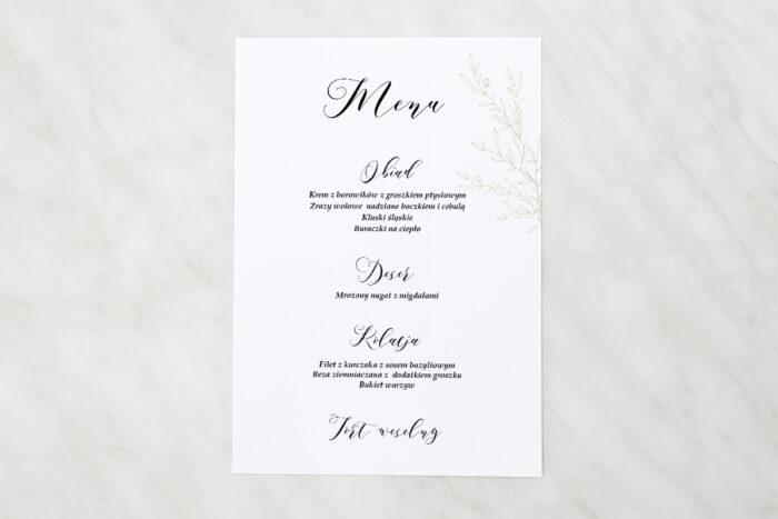 menu-weselne-eco-z-koronkowym-koleczkiem-wianuszek-papier-matowy