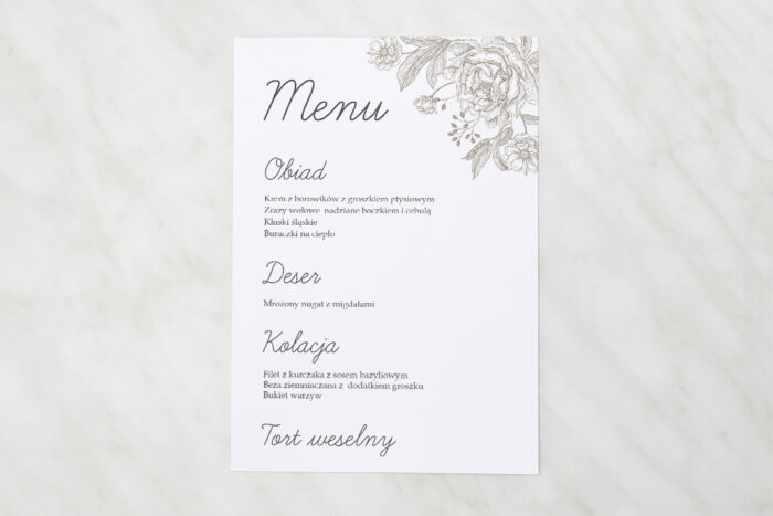 menu-weselne-pasujace-do-zaproszenia-kwiatowe-tla-konturowa-roza-papier-matowy