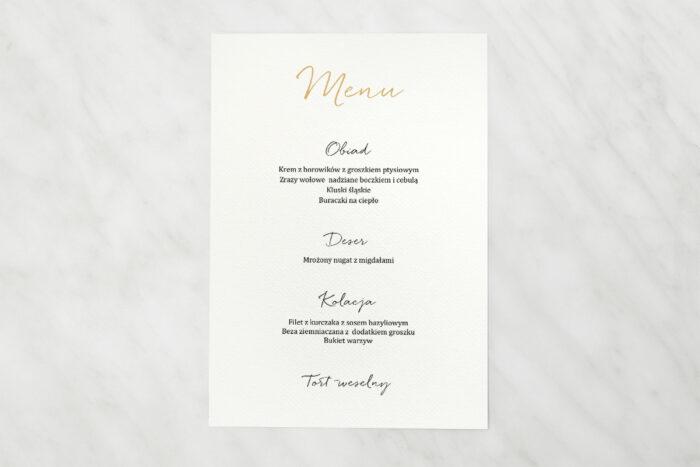 menu-weselne-do-zaproszenia-minimalistyczne-ze-zlotem-eleganckie-papier-matowy