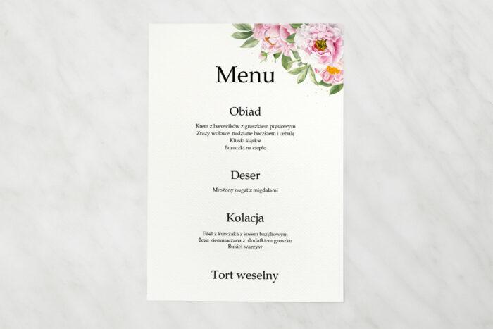 menu-weselne-do-zaproszenia-ze-sznurkiem-rozowe-piwonie-papier-matowy