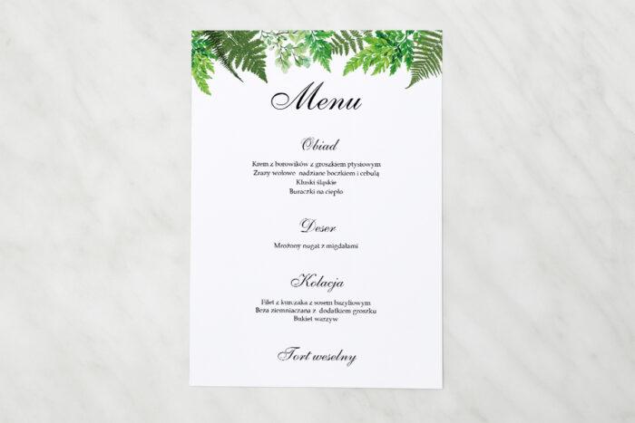 menu-weselne-z-koleczkiem-na-sznurku-jutowym-paprocie-papier-matowy