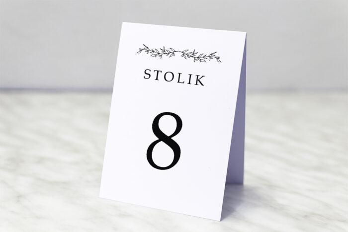 numer-stolika-pasujacy-do-zaproszenia-minimalistyczne-delikatne-papier-matowy