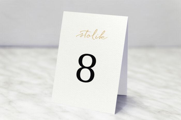 numer-stolika-do-zaproszenia-minimalistyczne-ze-zlotem-eleganckie-papier-matowy