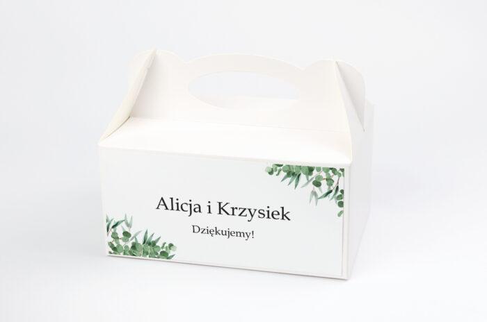 pudelko-na-ciasto-do-zaproszenia-ze-sznurkiem-eukaliptus-papier-satynowany-pudelko-