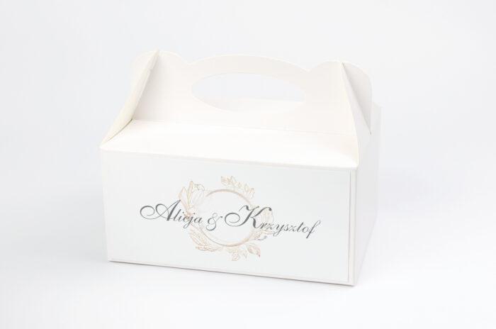 ozdobne-pudelko-na-ciasto-do-zaproszenia-minimalistyczne-magnolia-papier-satynowany-pudelko-